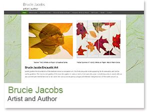 Brucie Jacobs