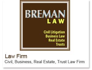 Breman Law
