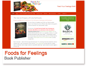 Foods-for-Feelings