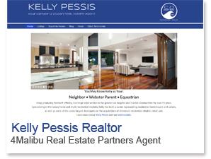 Kelly-Pessis