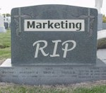 Has Social Media Killed Marketing As We Knew It?