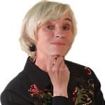 Marnie Tenden