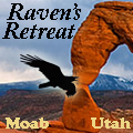 RavensRetreat_Moab_Utah