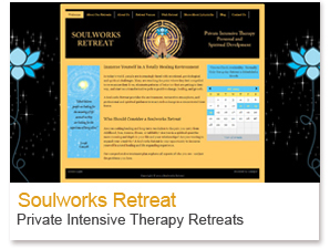 Soulworks Retreat