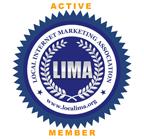 In Sync Member of Local Internet Marketing Association